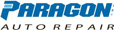 Paragon Auto Repair | Tualatin, Tigard, Sherwood, Wilsonville